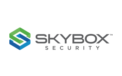 Skybox Security - Barikat Siber Güvenlik